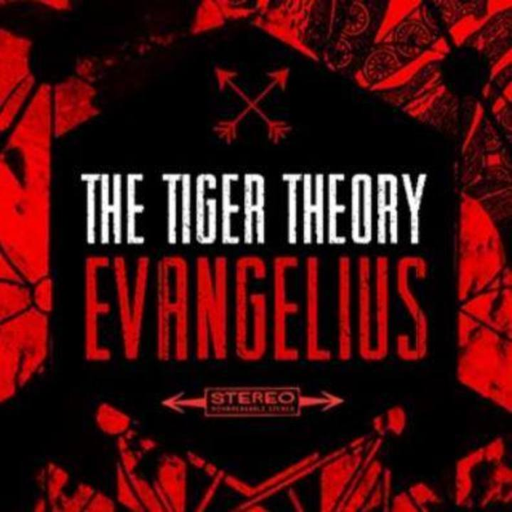 The Tiger Theory Tour Dates