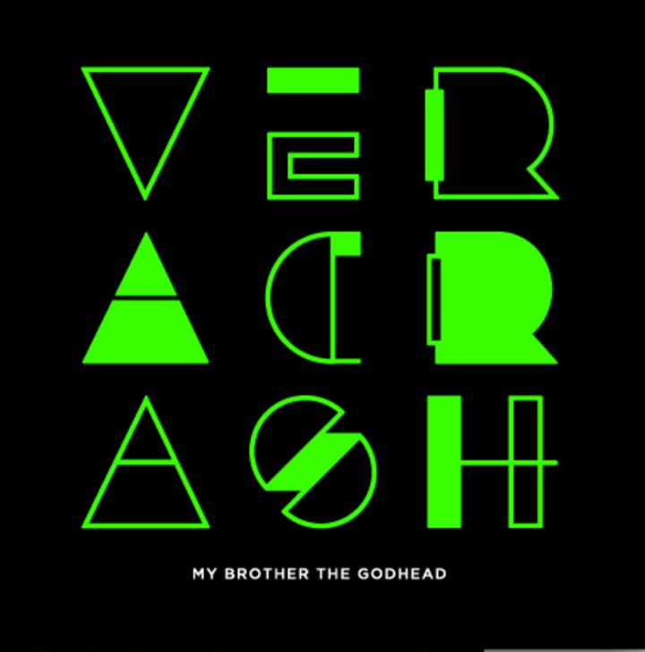 Veracrash Tour Dates