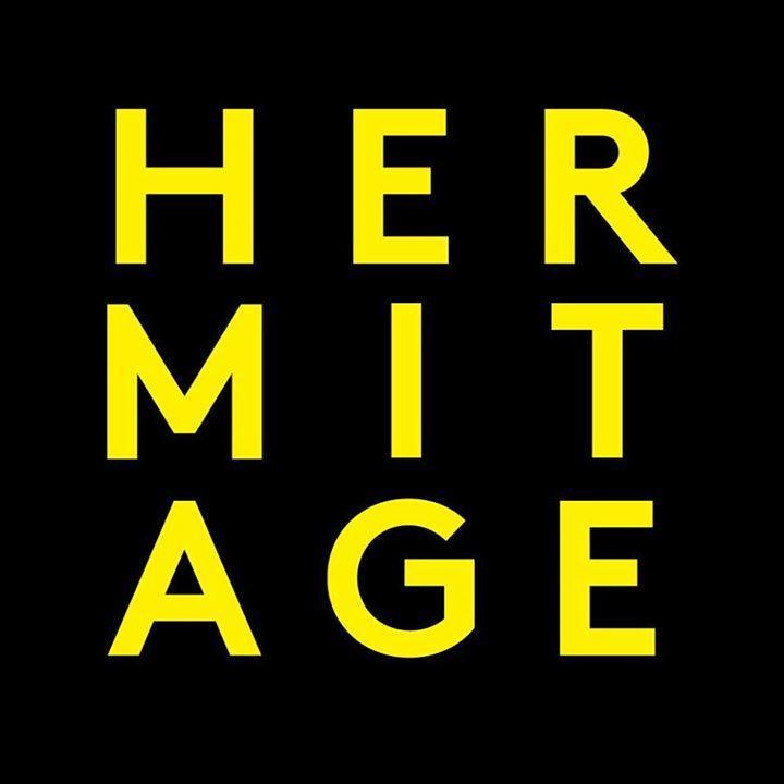 Hermitage Tour Dates