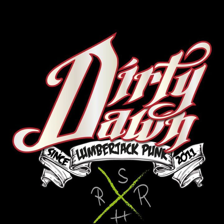 Dirty Dawn Tour Dates