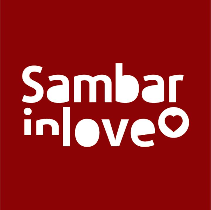 SambarinLove Tour Dates