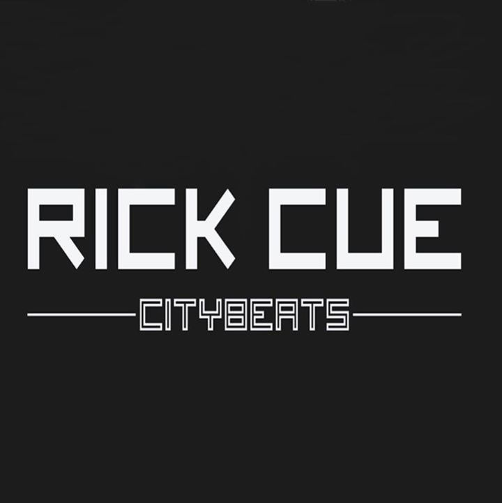Rick cue Tour Dates
