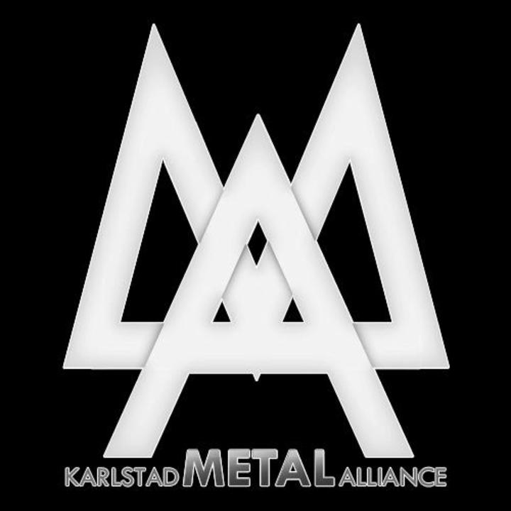 Karlstad Metal Alliance Tour Dates