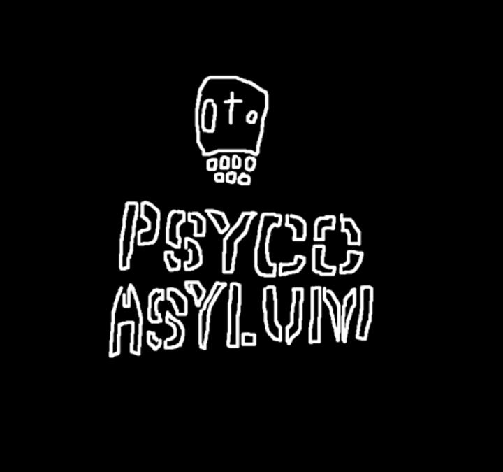Psyco asylum Tour Dates