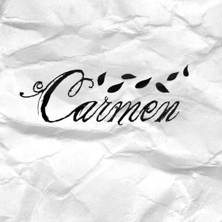 Carmen @ Teatro Massimo - Palermo, Italy