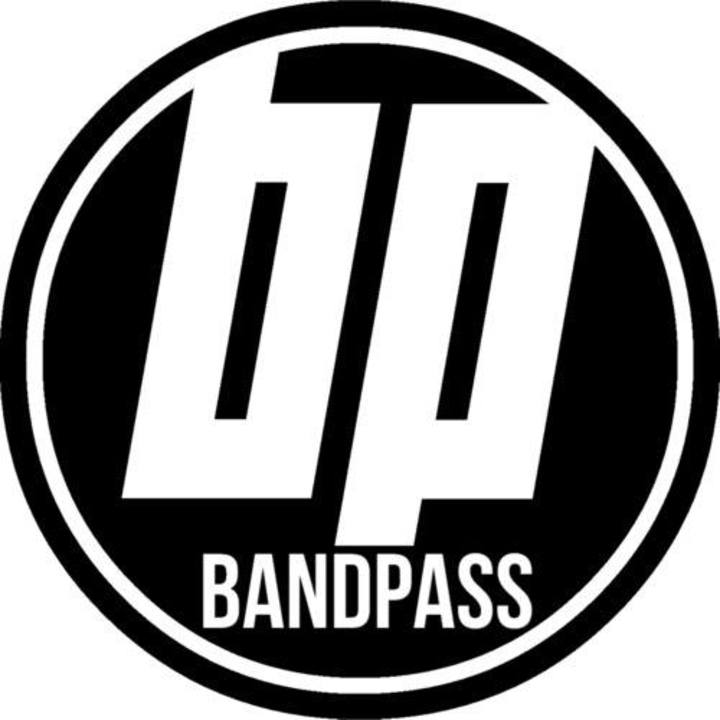 bandpass Tour Dates