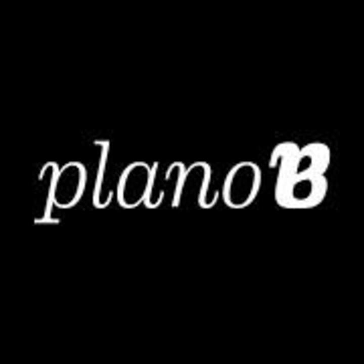 Plano B Tour Dates