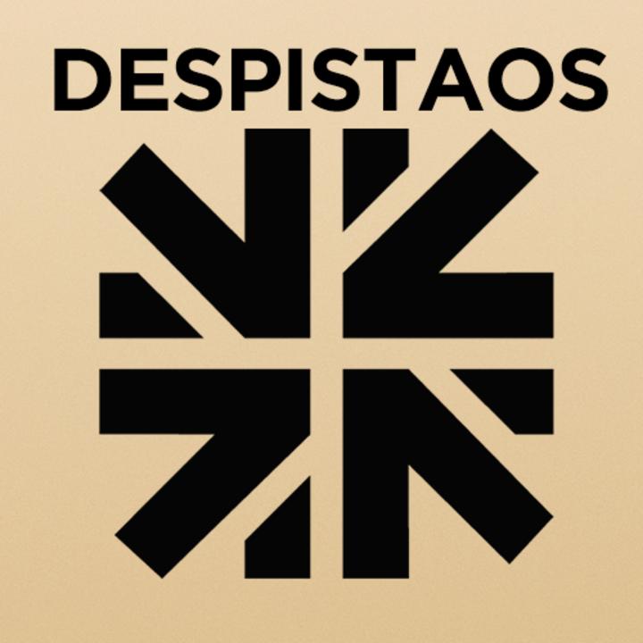 Despistaos Tour Dates