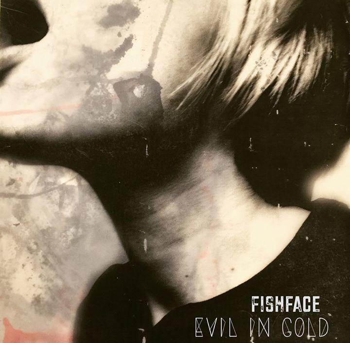 Fishface Tour Dates