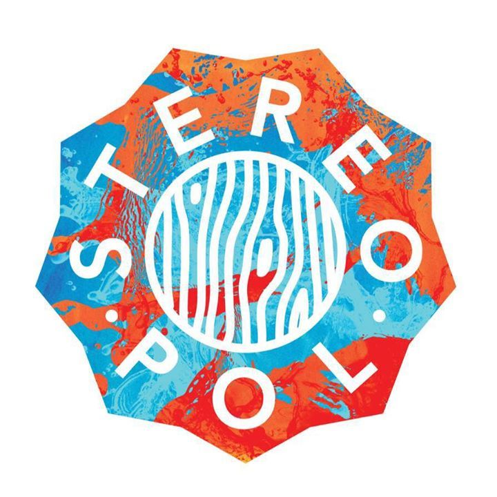 Stereopol Tour Dates