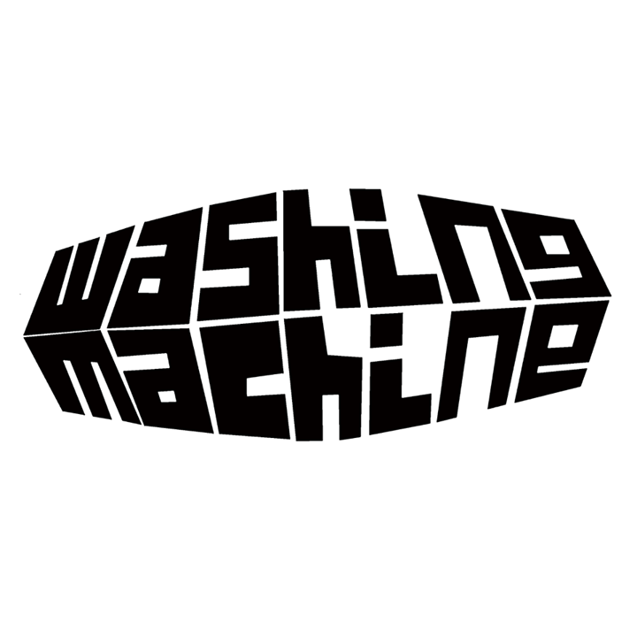 WASHING MACHINE Tour Dates