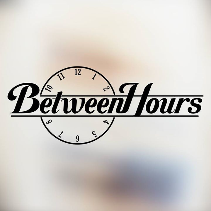 Between Hours Tour Dates
