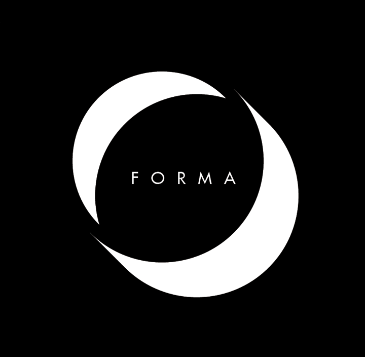 Forma Tour Dates
