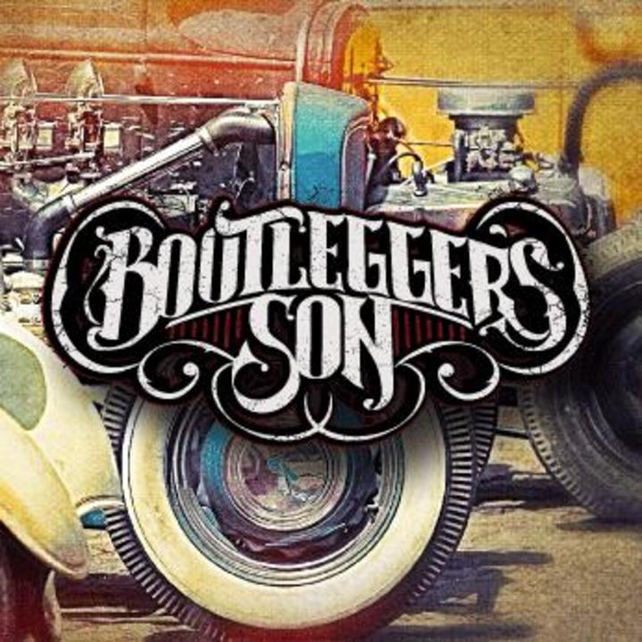 Bootlegger's Son Tour Dates