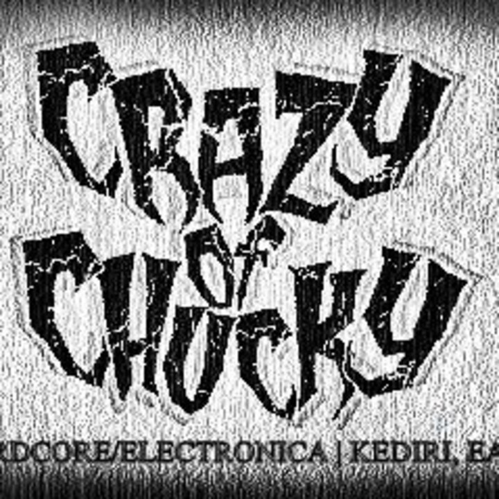 Crazy Of Chucky ( C.O.C ) Tour Dates