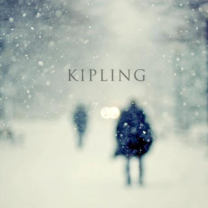 KIPLING Tour Dates