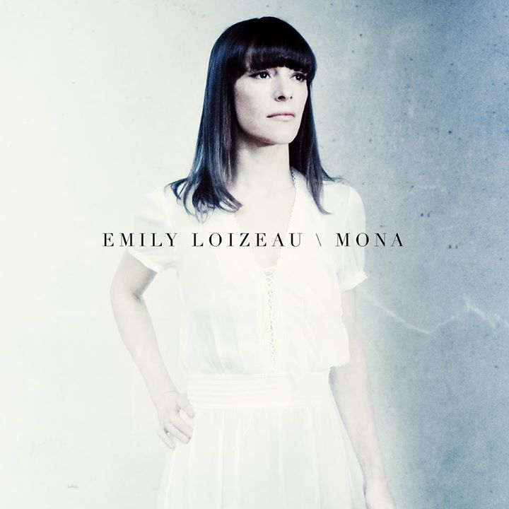 Emily Loizeau Tour Dates