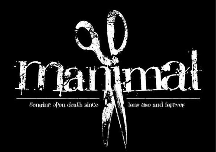 Manimal @ The Slade Rooms - Wolverhampton, United Kingdom