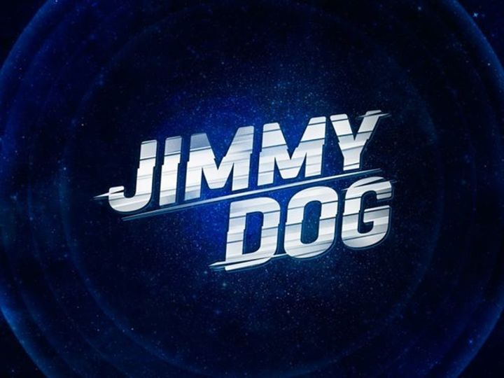 Jimmy Dog Tour Dates