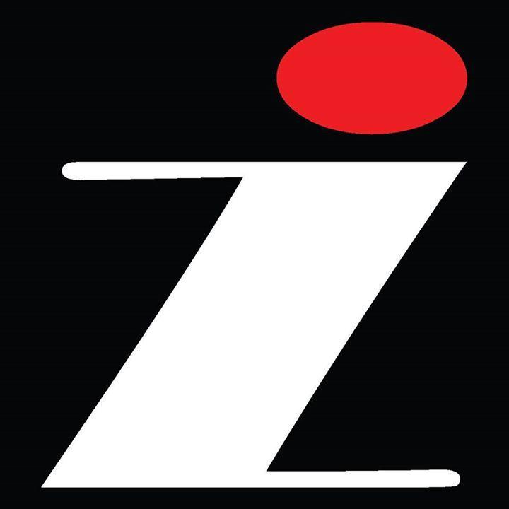 Interzona band Tour Dates