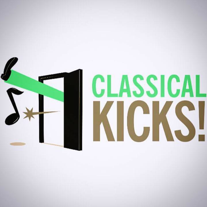 Classical Kicks Tour Dates