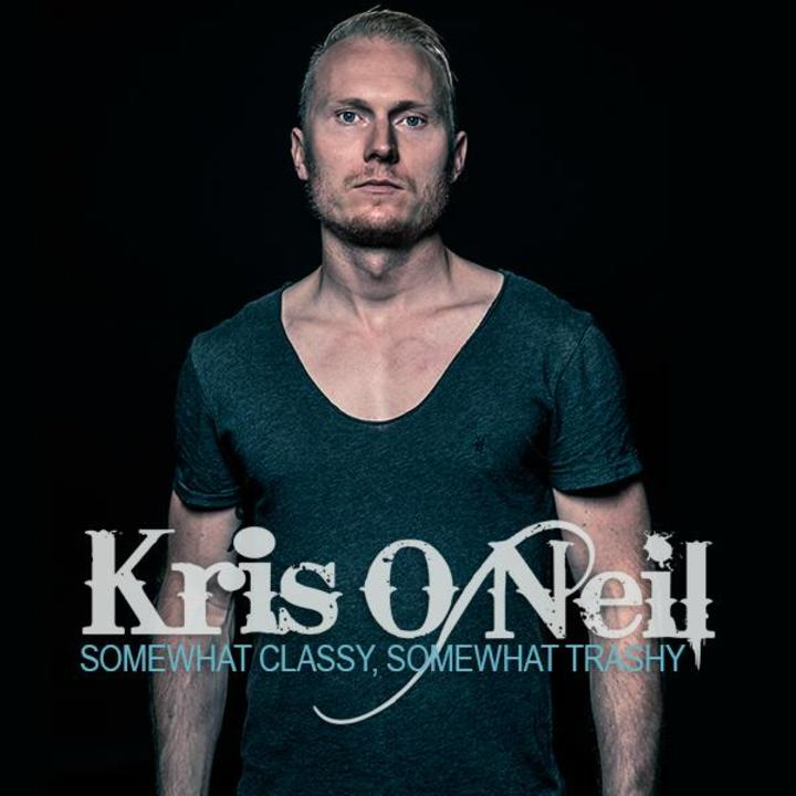 Kris O'Neil Tour Dates