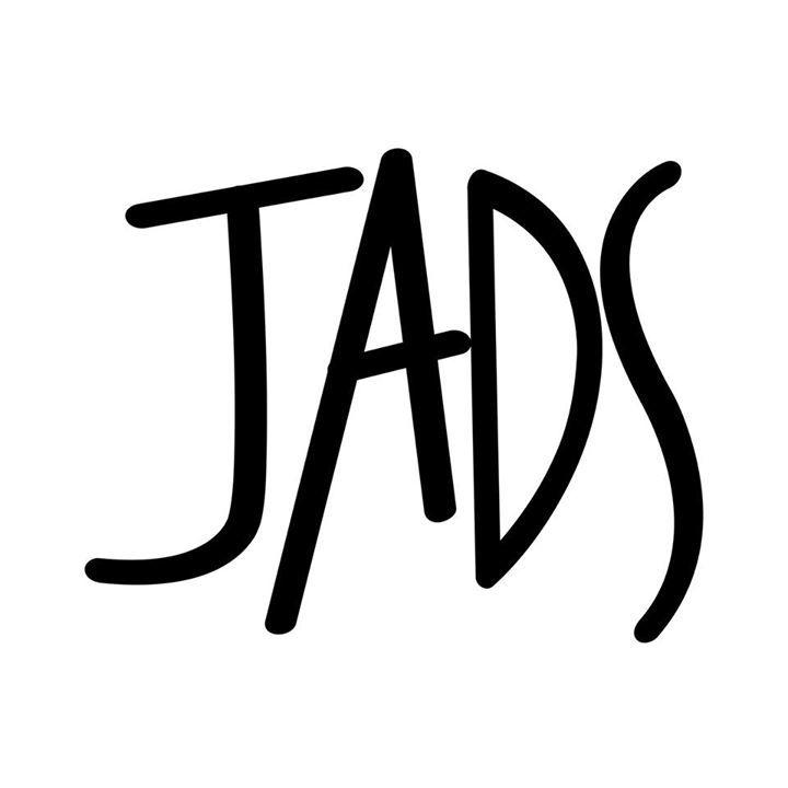 JADS Tour Dates