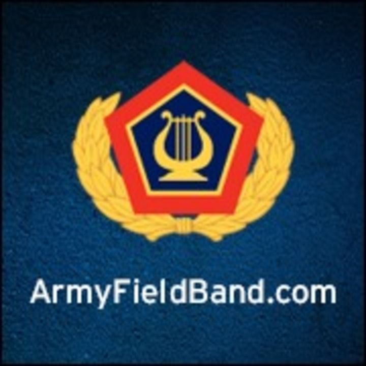 The United States Army Field Band- Concert Band & Soldiers' Chorus Tour Dates