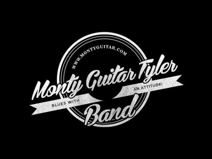 Monty Guitar Tyler Band Tour Dates
