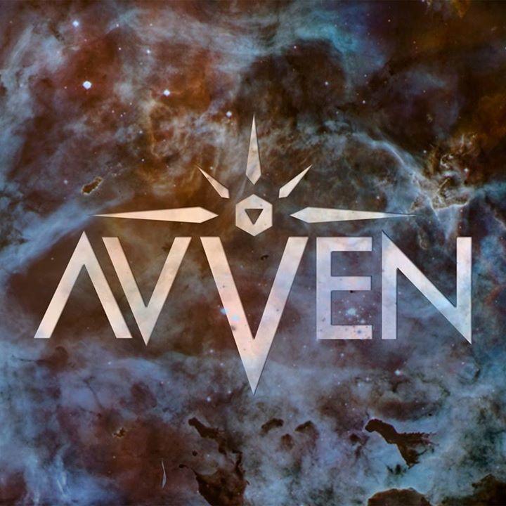 AVVEN Tour Dates