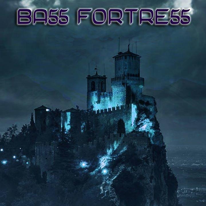 BA55 FORTRE55 Tour Dates