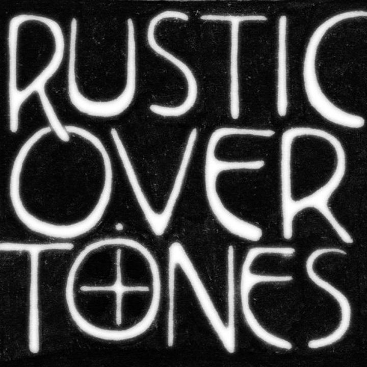 Rustic Overtones Tour Dates