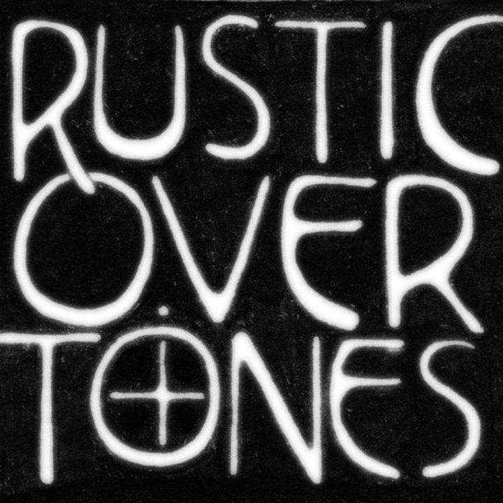 Rustic Overtones @ Jupiter Hall Albany - Albany, NY