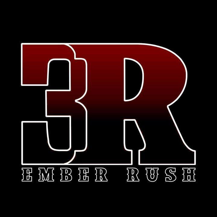 Ember Rush Tour Dates