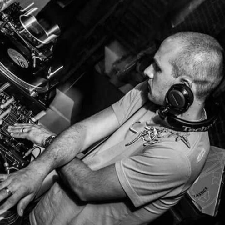 DJ Koony Tour Dates