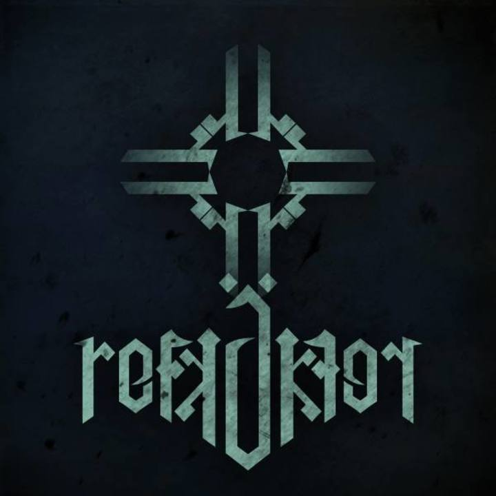 Refläktor Tour Dates