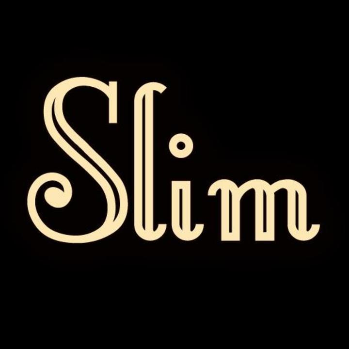 Slim Tour Dates