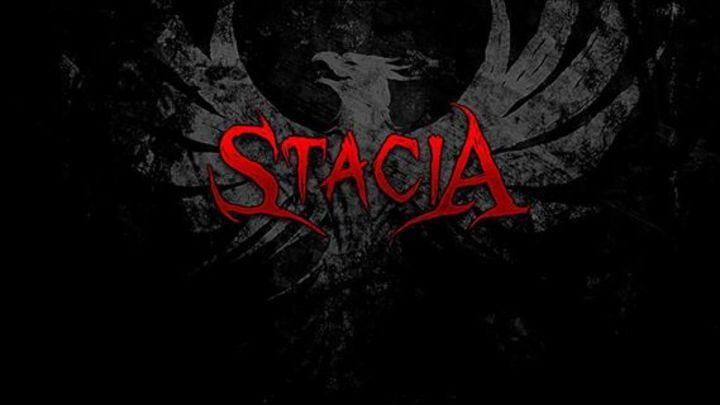 Stacia Tour Dates