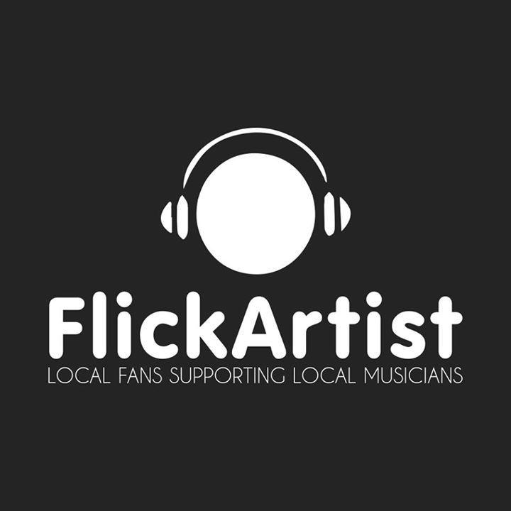 Flick Artist Tour Dates