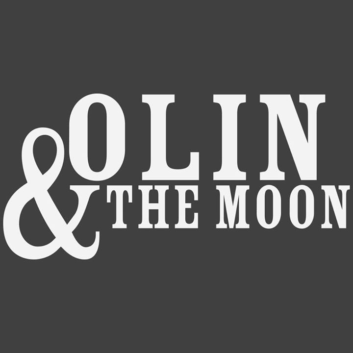 Olin & The Moon Tour Dates