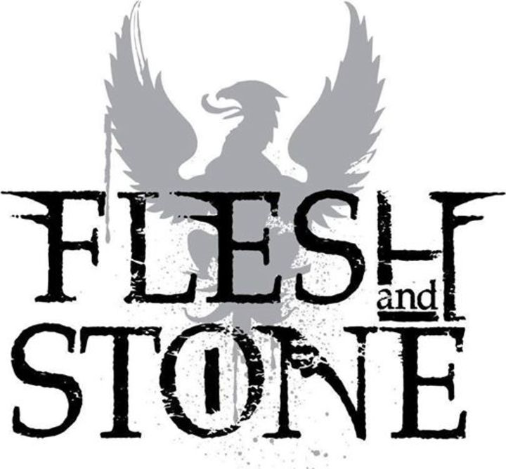 Flesh and Stone Tour Dates