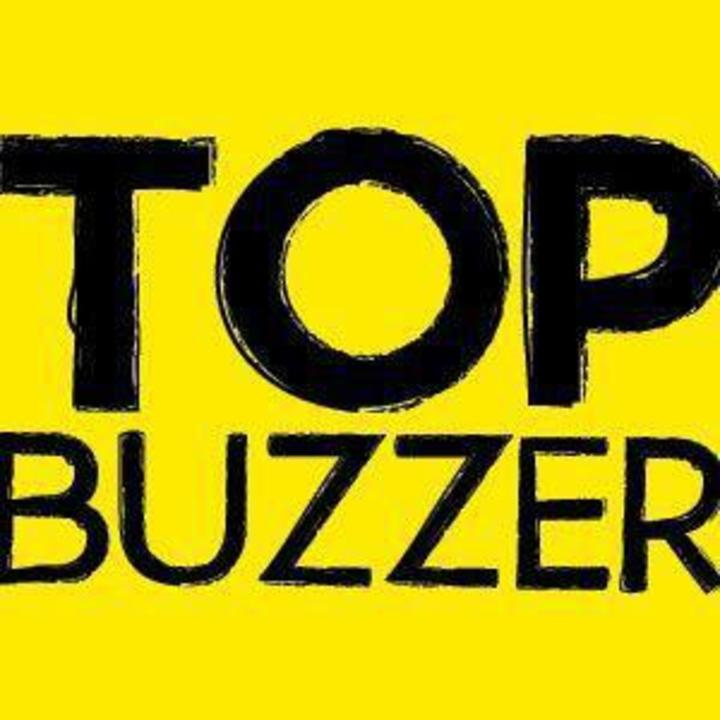 Top Buzzer Tour Dates