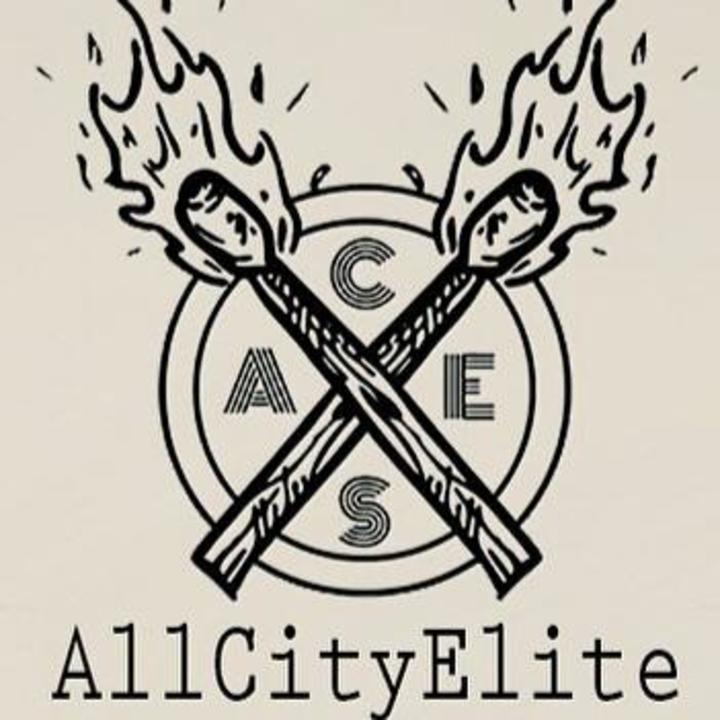 All City Elite Tour Dates