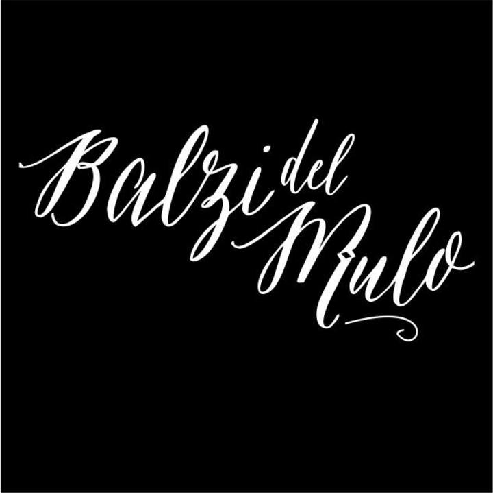 Balzi del mulo Tour Dates