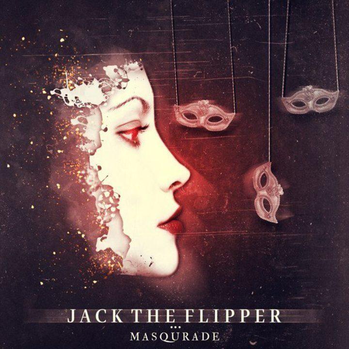 Jack The Flipper Tour Dates
