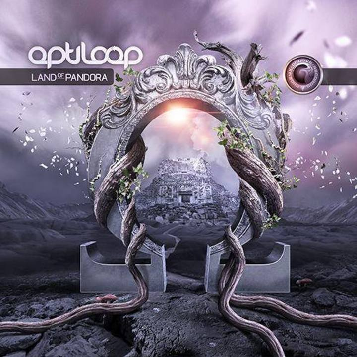 Loopstep-Optiloop Tour Dates