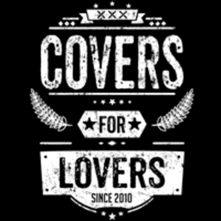 COVERS FOR LOVERS Tour Dates