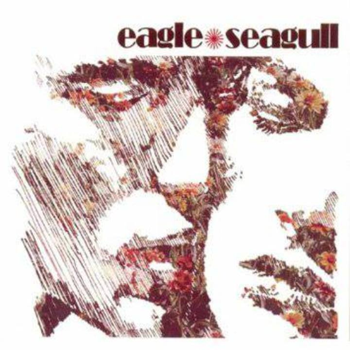 Eagle Seagull Tour Dates