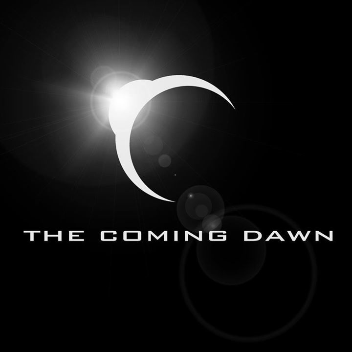 The Coming Dawn Tour Dates