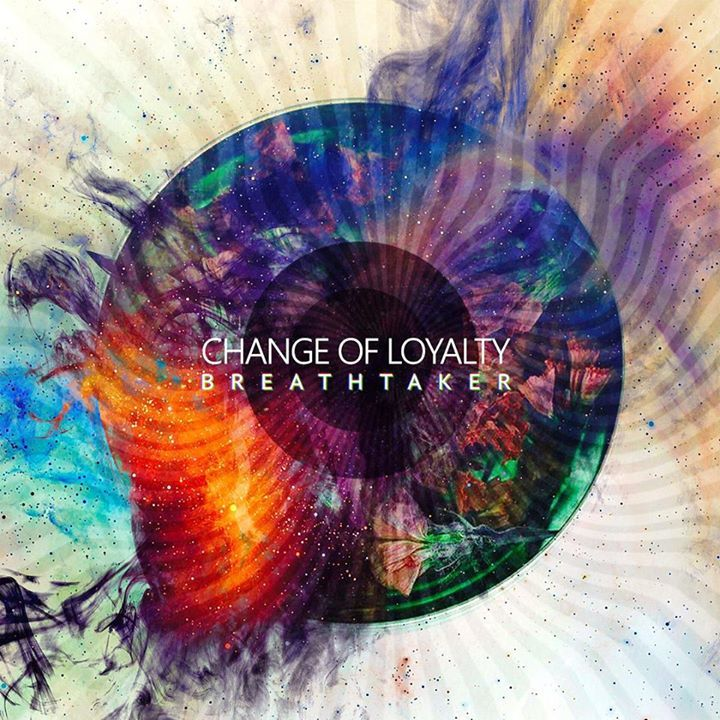 Change of Loyalty Tour Dates